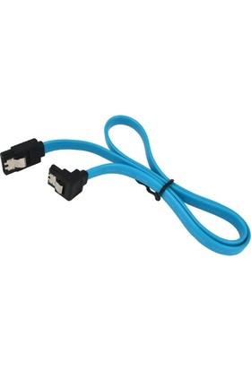 Alfais 5002 Sata 3.0 Kablo Hdd Harddisk Ssd Sata3 Data Kablosu