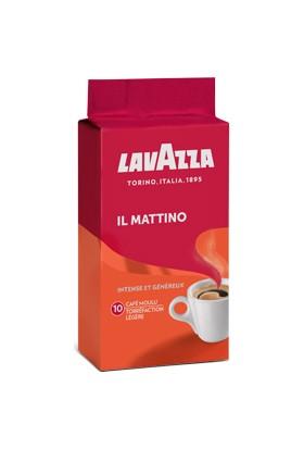 Lavazza Il Mattino Filtre Kahve 250 gr