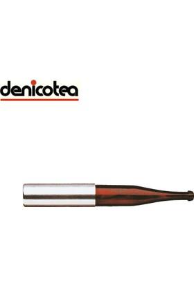 Denicotea 20209 Ejectör Filtreli Sigara Ağızlığı
