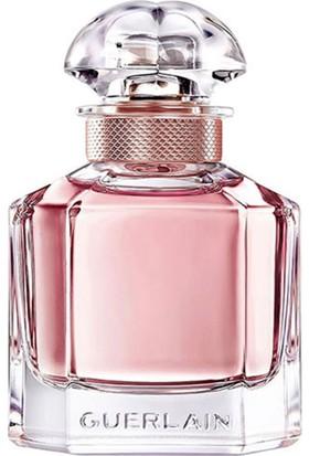 Guerlain Mon Guerlain 18 Florale Edp 100 Ml Kadın Parfüm
