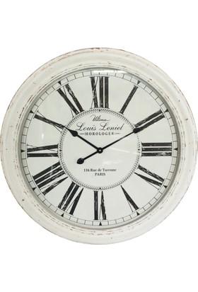 Ultima 2990 Ww Büyük Boy Duvar Saati