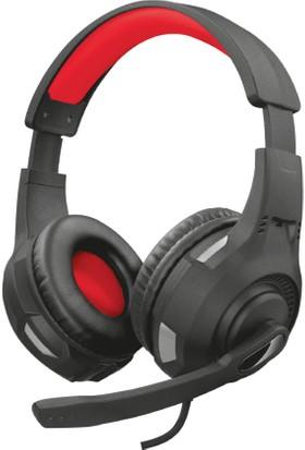 Trust 22450 Gxt 370 Ravu Mikrofonlu Gaming Oyuncu Kulaklığı