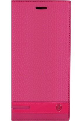 Sonmodashop Xiaomi Mi Max 2 Flip Cover Mıknatıs Kapaklı Kılıf + Ekran Koruyucu Cam