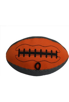 Pawise Yumuşak Rugby Topu 17 cm