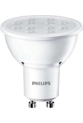 Philips Essential LED Spot 4,7W 50W Gün Işığı