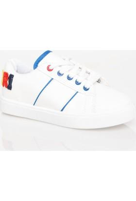 Defacto Erkek Çocuk Spor Ayakkabı