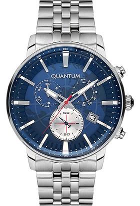 Quantum Pwg682.390 Erkek Kol Saati
