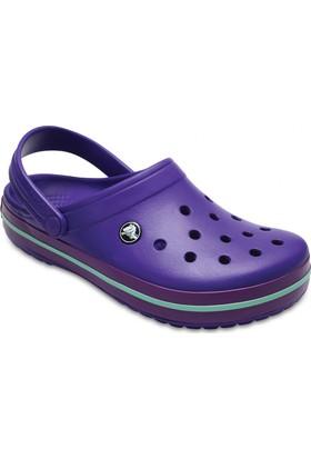 Crocs Kadın Terlik 11016-5E5