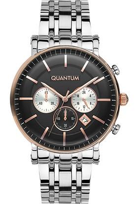 Quantum Adg579.550 Erkek Kol Saati