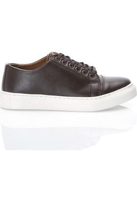 I'm Limited Edition 580-1815-3001 Kadın Ayakkabı