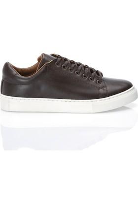 I'm Limited Edition 580-1815-5000 Erkek Ayakkabı