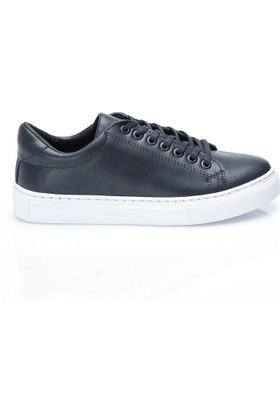 I'm Limited Edition 580-1815-5001 Kadın Ayakkabı