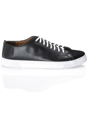 I'm Limited Edition 580-1815-369-456 Erkek Ayakkabı