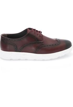 Hernasse 508-1845-408 Erkek Ayakkabı
