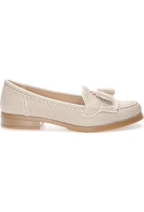 Bfg Moda 256-8-017 Kadın Ayakkabı