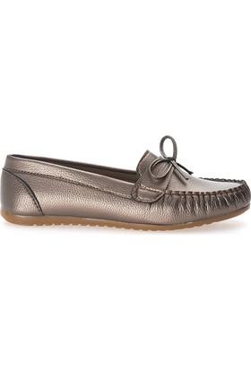 Bfg Moda 256-8-050 Kadın Ayakkabı