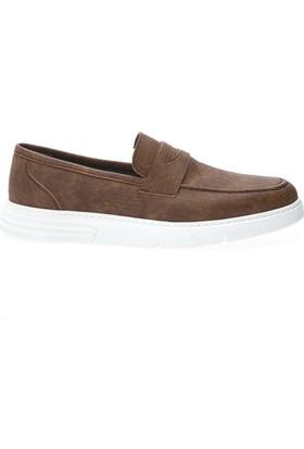 Hernasse 508-1845-508 Erkek Ayakkabı