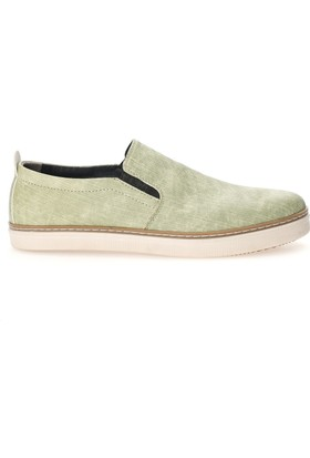 Hernasse 508-1845-414 Erkek Ayakkabı