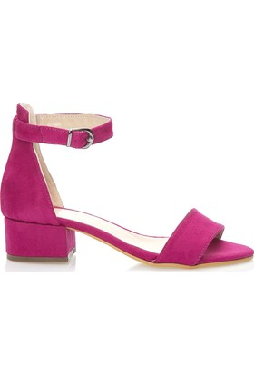 Y-London 569-8-639 Kadın Ayakkabı