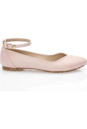 Y-London 569-8-026 Kadın Ayakkabı