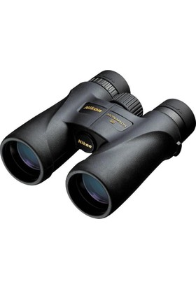 Nikon Binocular Monarch 5 10X42 El Dürbünü 88953