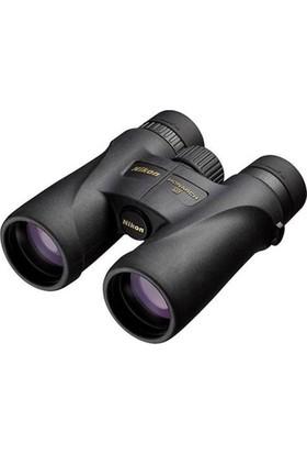 Nikon Binocular Monarch 5 12X42 El Dürbünü 88957