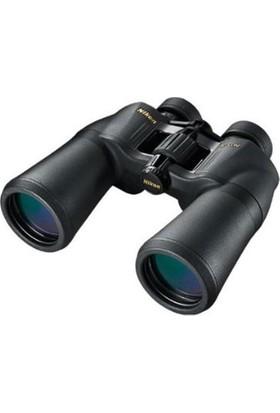 Nikon Binocular Aculon A211 12X50 El Dürbünü 88990