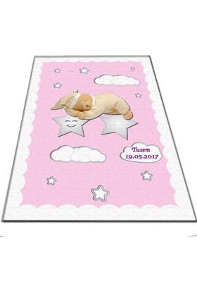 Halı Alanı Carpetica İsimli Bebek ve Çocuk Halısı P217