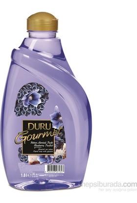 Duru Gourmet Sıvı Sabun Yaban Mersinli 1,8 lt