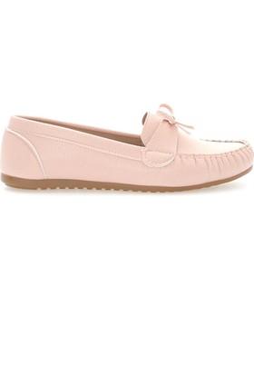 Y-London 569-8-050 Kadın Ayakkabı