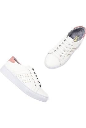 Sapin Kadın Ayakkabı 26330