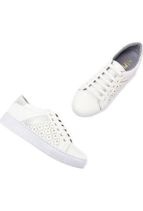Sapin Kadın Ayakkabı 26331