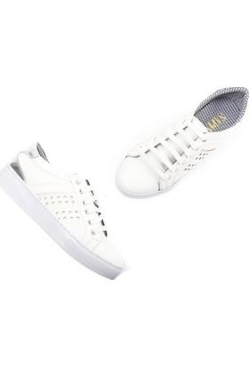 Sapin Kadın Ayakkabı 26332
