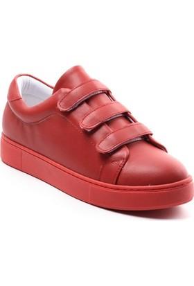 Sapin Kadın Ayakkabı 26016