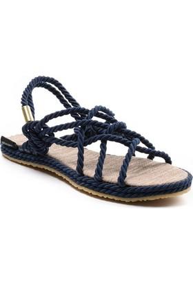 Sapin Kadın Sandalet 26456