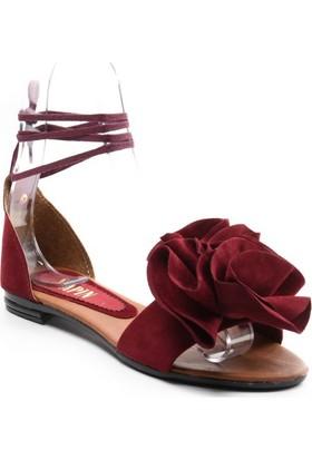 Sapin Kadın Sandalet 26457