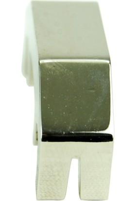Stanislava VM551 Metal Keman Susturucusu