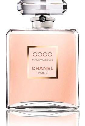 Chanel Coco Mademoiselle Edp 100 Ml Kadın Parfüm