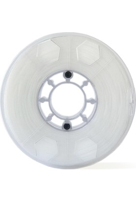 ABG Filament 1.75 mm PP Filament