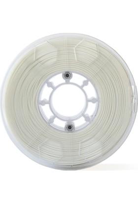 ABG Filament 1.75 mm Semi Flex Filament