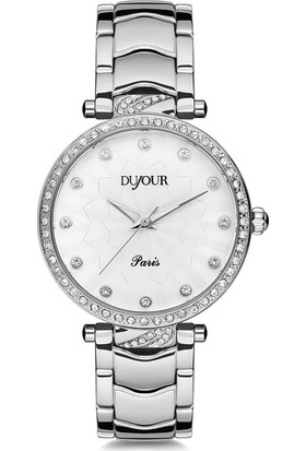 Dujour Paris DJW23-01 Kadın Kol Saati