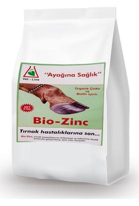 Optima Bio-Zinc Süt ve Besi Yemi 5 kg Ayak Sağlığı Destekleyici