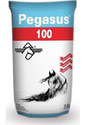 Optima Pegasus 100 At Yemi 25 kg