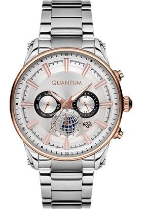 Quantum Adg669.530 Erkek Kol Saati