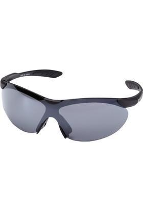 Ked Gözlük Xta Black