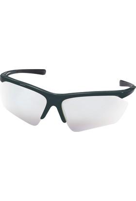 Ked Sporcu Gözlük Spurty Black