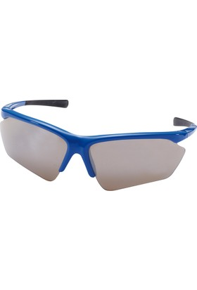 Ked Sporcu Gözlük Spurty Blue
