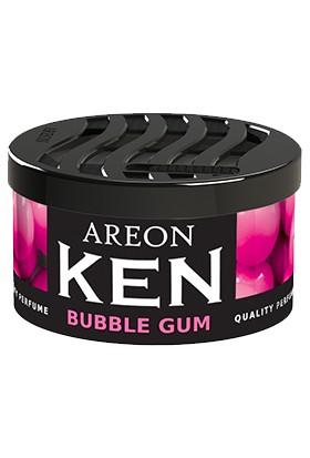 Areon Ken Blister Bubble Gum