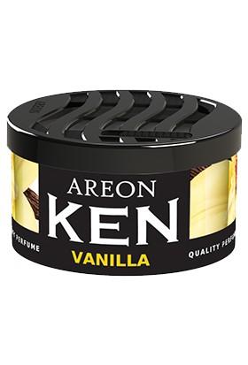 Areon Ken Blister Vanilla