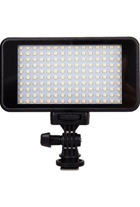 HLYPRO Led 150 Vl011 Profesyonel Kamera Işığı
